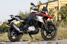 BMW_G310GS-Beauty-15
