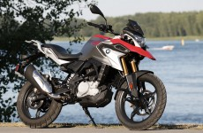 BMW_G310GS-Beauty-16