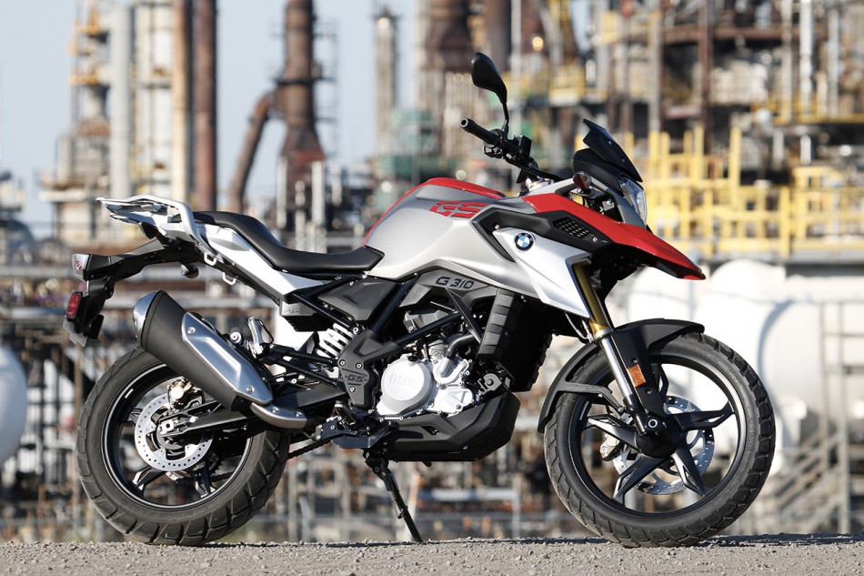 BMW_G310GS-Beauty-17
