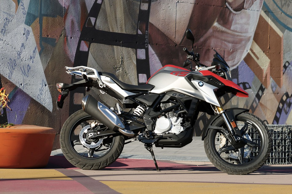 BMW_G310GS-Beauty-18
