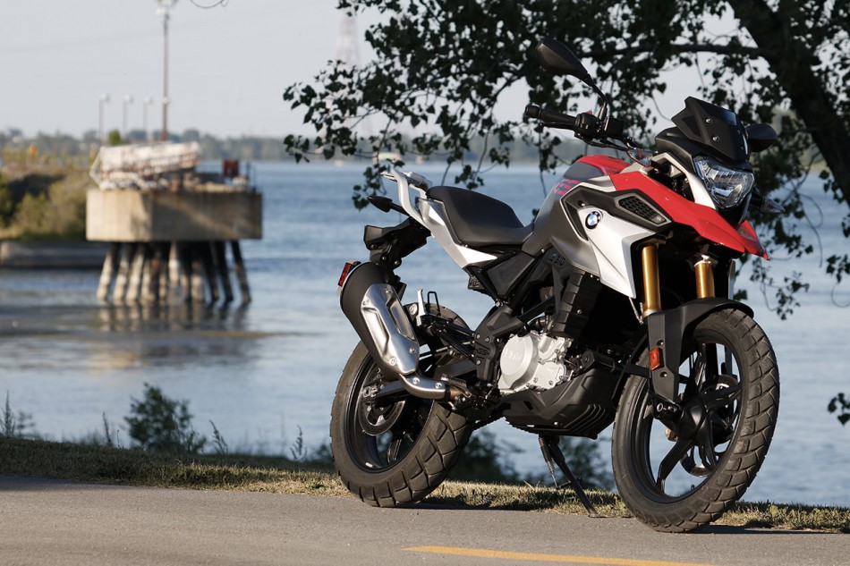 BMW_G310GS-Beauty-19