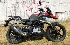 BMW_G310GS-Beauty-20
