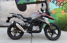 BMW_G310GS-Beauty-21