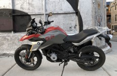 BMW_G310GS-Beauty-22