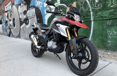 BMW_G310GS-Beauty-24