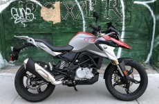 BMW_G310GS-Beauty-25