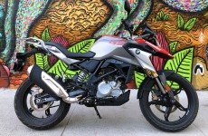 BMW_G310GS-Beauty-26