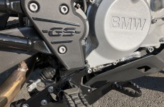 BMW_G310GS-Detail-02
