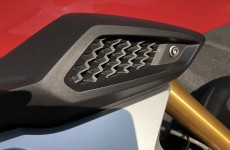 BMW_G310GS-Detail-05