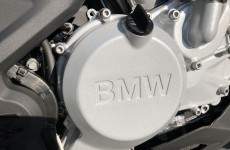 BMW_G310GS-Detail-06