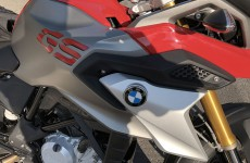 BMW_G310GS-Detail-08