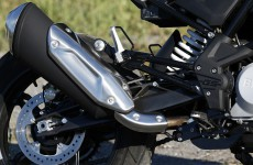BMW_G310GS-Detail-09