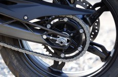 BMW_G310GS-Detail-11