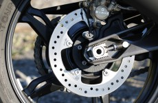 BMW_G310GS-Detail-12