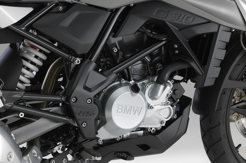 BMW_G310GS-Detail-16