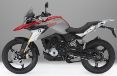 BMW_G310GS-Studio-01