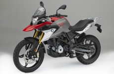 BMW_G310GS-Studio-02