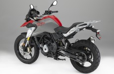 BMW_G310GS-Studio-03