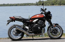 Kawasaki_Z900RS-Beauty-04