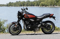 Kawasaki_Z900RS-Beauty-06