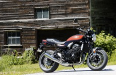 Kawasaki_Z900RS-Beauty-07