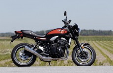 Kawasaki_Z900RS-Beauty-08