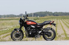 Kawasaki_Z900RS-Beauty-09