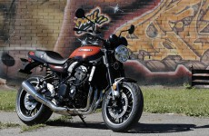Kawasaki_Z900RS-Beauty-11