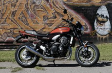 Kawasaki_Z900RS-Beauty-12