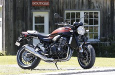 Kawasaki_Z900RS-Beauty-15