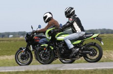 Kawasaki_Z900RS_CafeRacer_RS-action-05