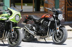 Kawasaki_Z900RS_CafeRacer_RS-beauty-03