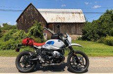 29-BMW_RnineT_Urban_GS_1000_iles-10