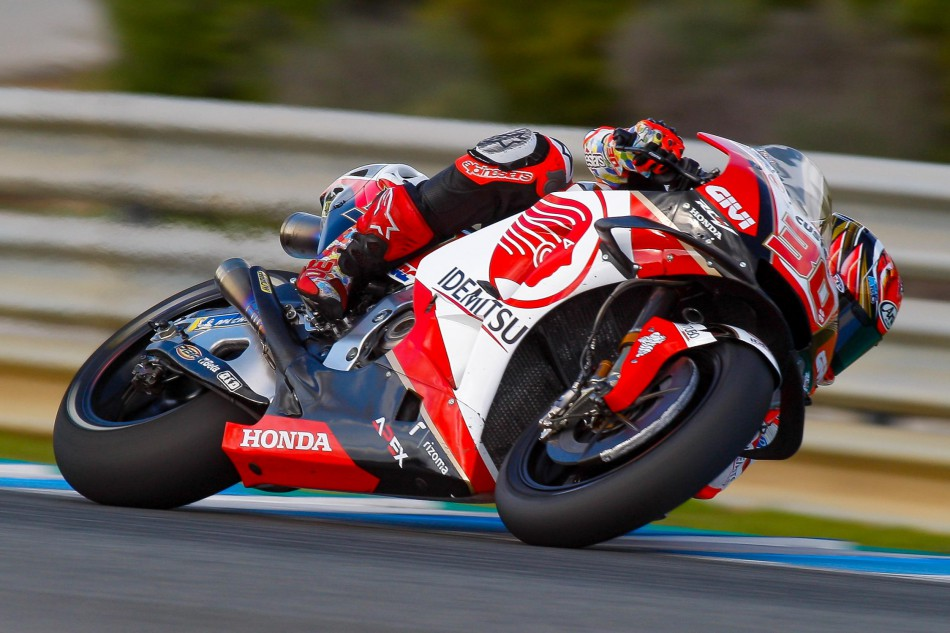 30-takaaki-nakagami-jpn08796_preseason_motogp_action.gallery_full_top_fullscreen