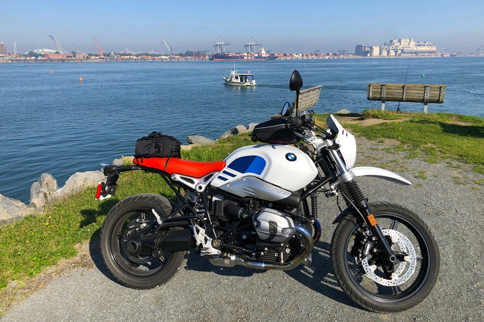 40-BMW_R_nineT-UrbanGS_LT-14-09_02