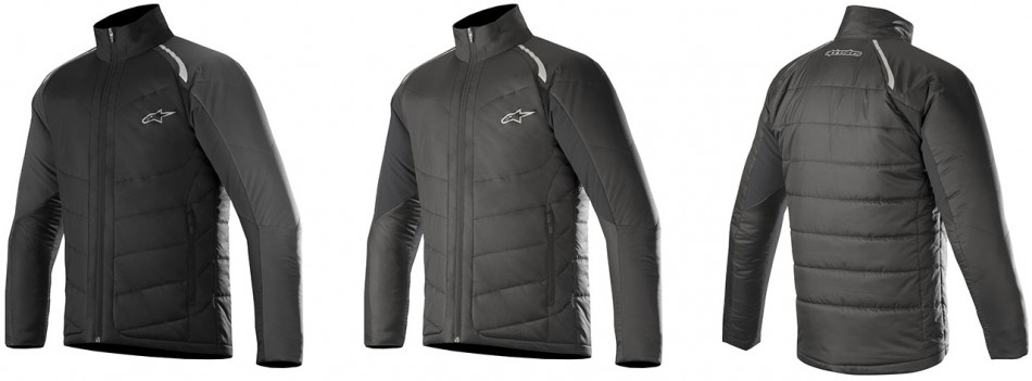 Alpinestars-Vision-Thermal-Liner