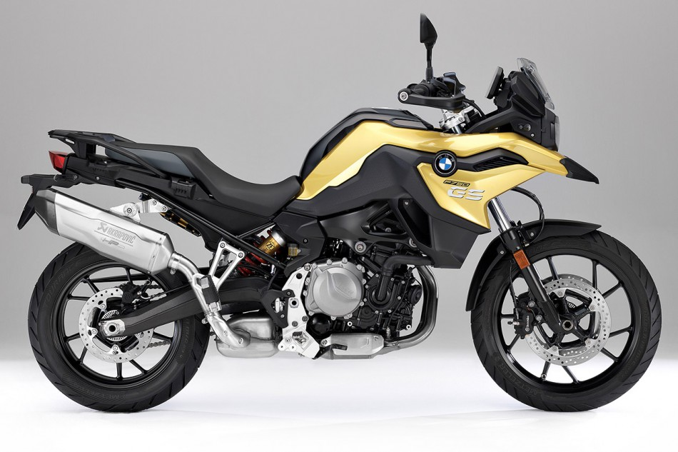 BMW-F750GS_Studio-01