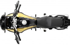BMW-F750GS_Studio-02