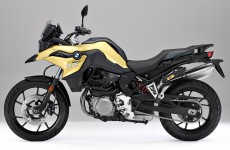 BMW-F750GS_Studio-03