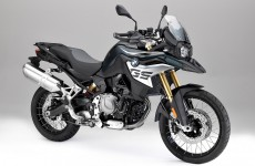 BMW-F850GS_Studio-02