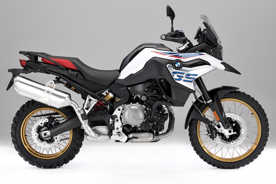 BMW-F850GS_Studio-03