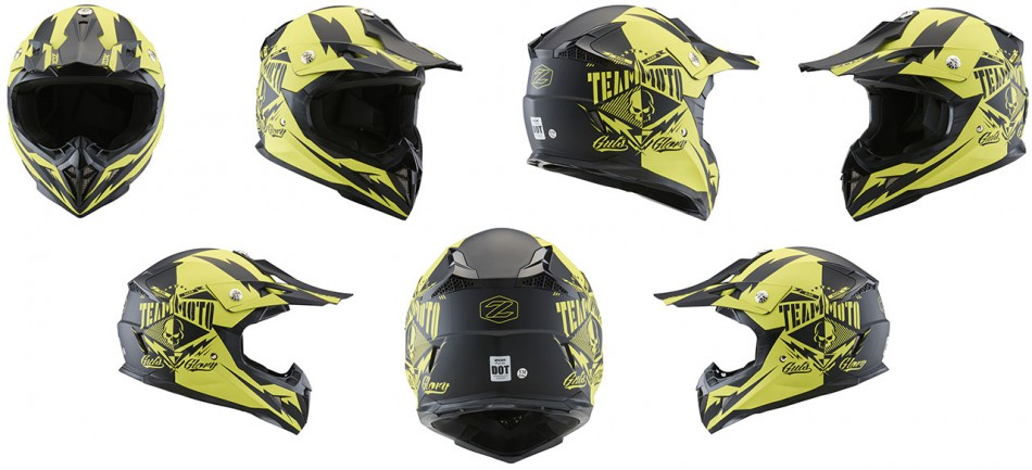 Motovan-88-35034_ZOX_PULSE-_JR_Glory_Matte_HI_VIZ_YELLOW_06