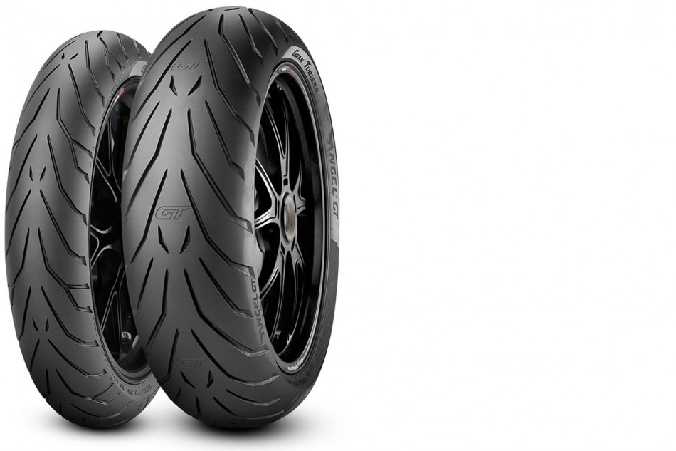 Pirelli-Angel-GT-Set