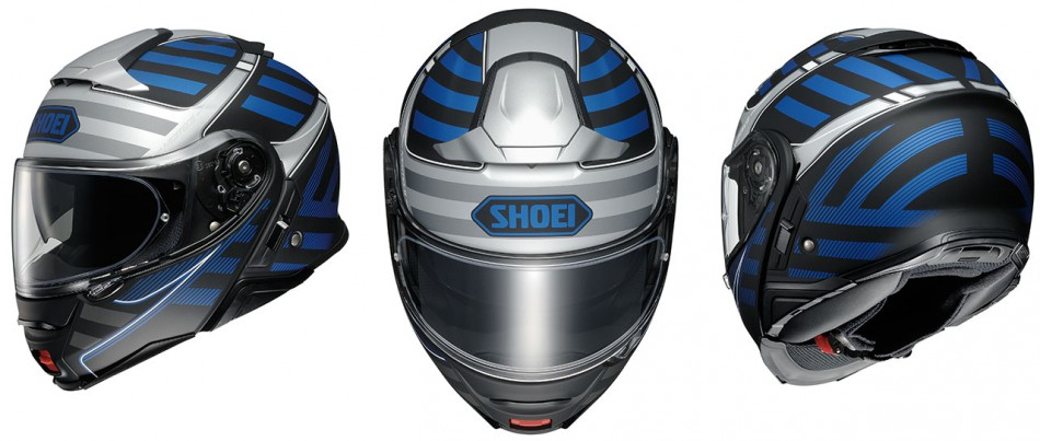 Shoei-NEOTEC2_SPLICER_TC-2