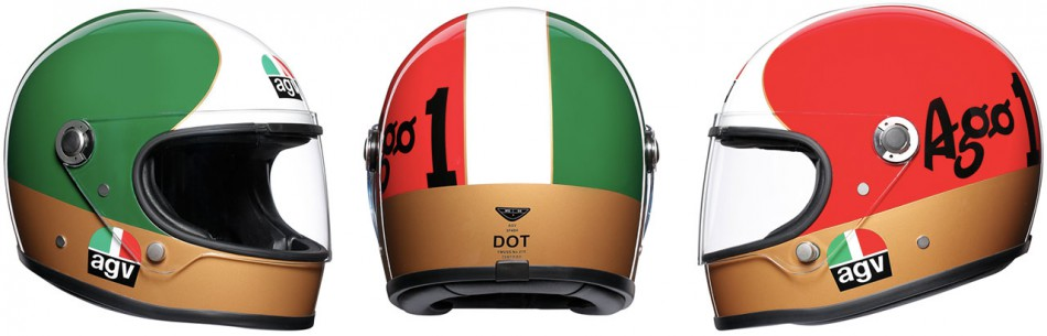 echo-AGV-Legends-X3000-AGO1-02