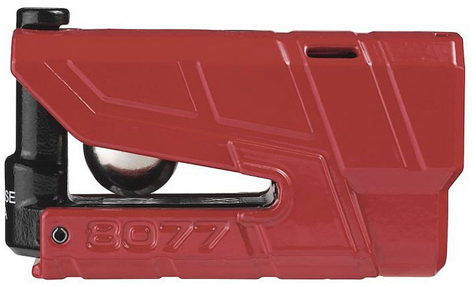 echo-abus_granit_detecto_x_plus8077_alarm_disc_lock_red_750x750