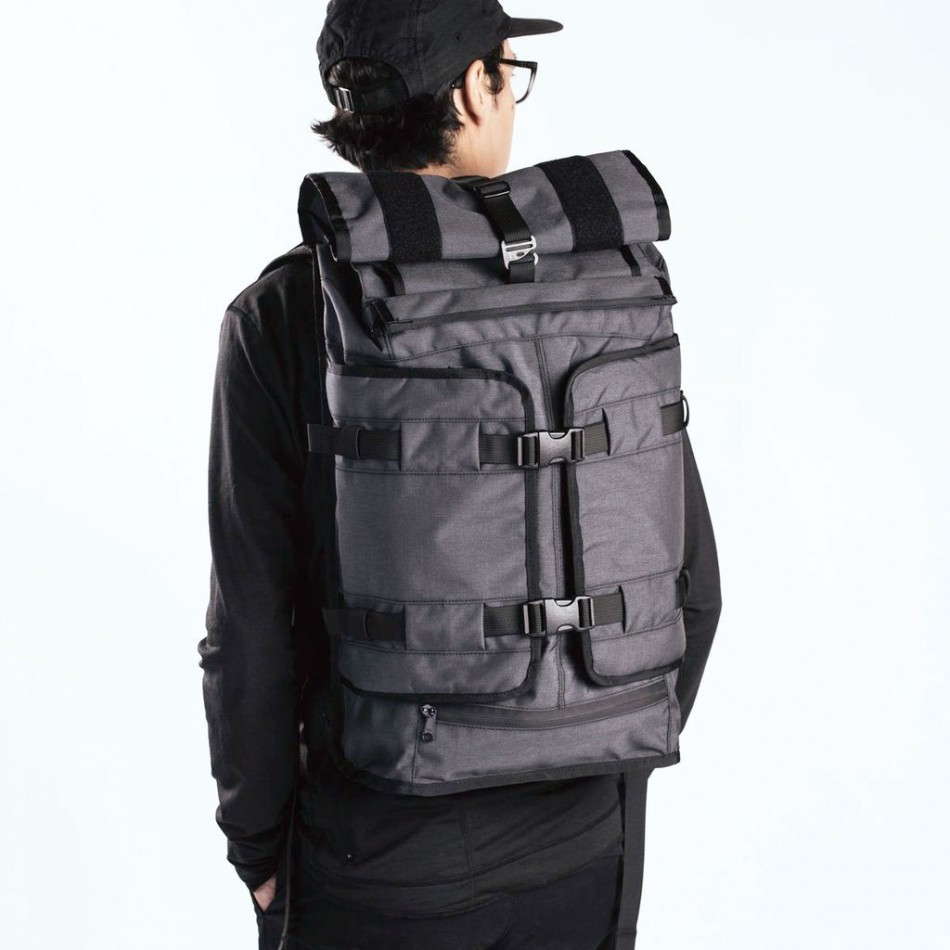 echo-missionworkshop-rhake-city-pack-backpack3_1024x1024
