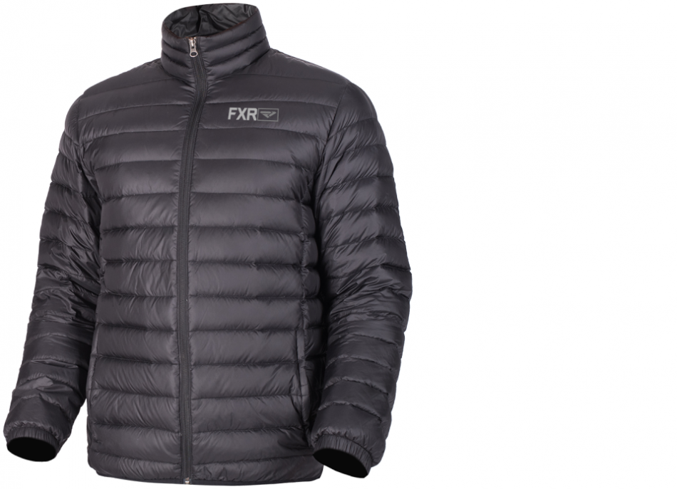 FXR-Racing-Thermic-Lite-Down-Jacket