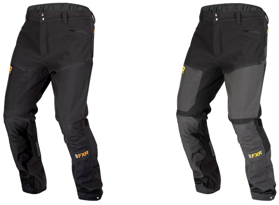 FXR-Racing-altitude_softshell_pant
