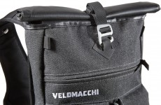 Velomacchi-Speedway-BackPack-28L-11